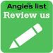 angies-list-reviews-square